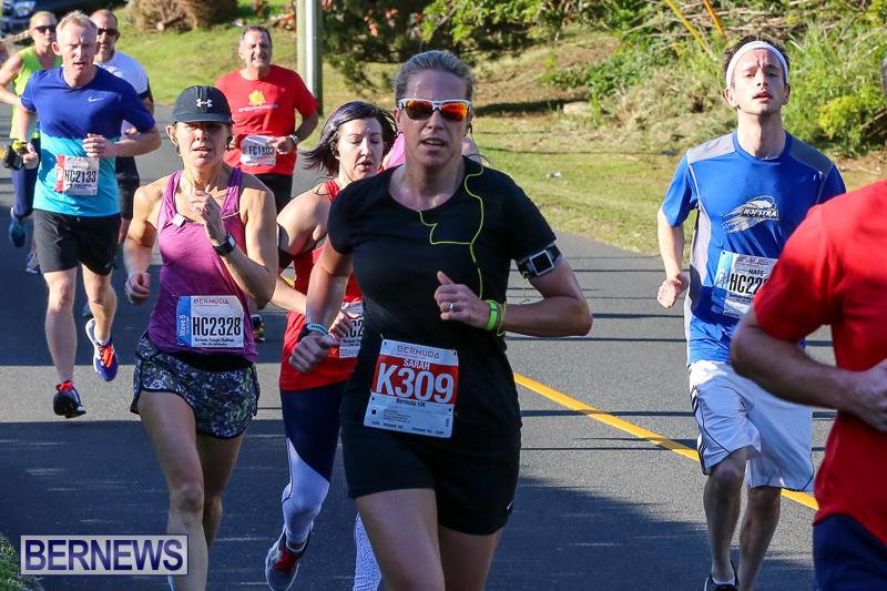 Bermuda-Race-Weekend-10K-January-14-2017-187