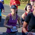 Bermuda Race Weekend 10K, January 14 2017-188