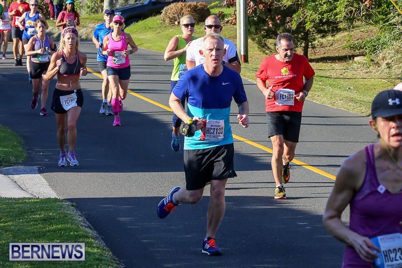 Bermuda-Race-Weekend-10K-January-14-2017-189