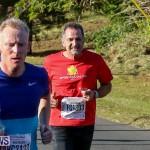 Bermuda Race Weekend 10K, January 14 2017-190