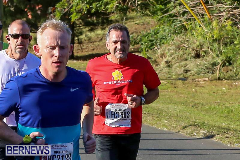 Bermuda-Race-Weekend-10K-January-14-2017-190