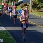 Bermuda Race Weekend 10K, January 14 2017-192