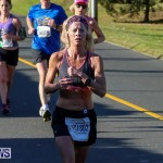 Bermuda Race Weekend 10K, January 14 2017-193
