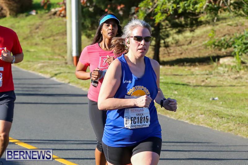 Bermuda-Race-Weekend-10K-January-14-2017-195