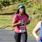 Bermuda Race Weekend 10K, January 14 2017-197