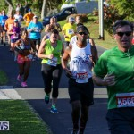 Bermuda Race Weekend 10K, January 14 2017-198