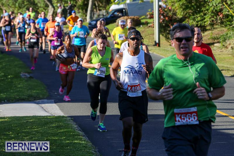 Bermuda-Race-Weekend-10K-January-14-2017-198