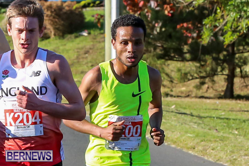 Bermuda-Race-Weekend-10K-January-14-2017-2