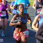 Bermuda Race Weekend 10K, January 14 2017-200