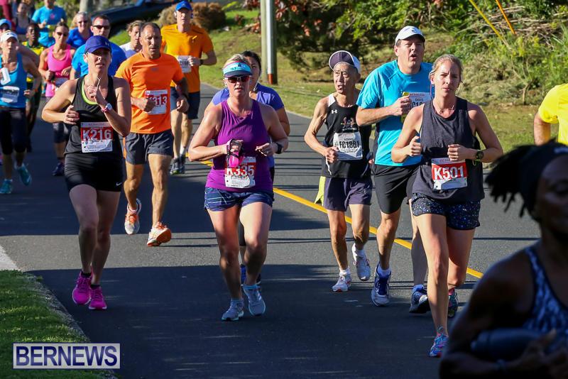 Bermuda-Race-Weekend-10K-January-14-2017-203