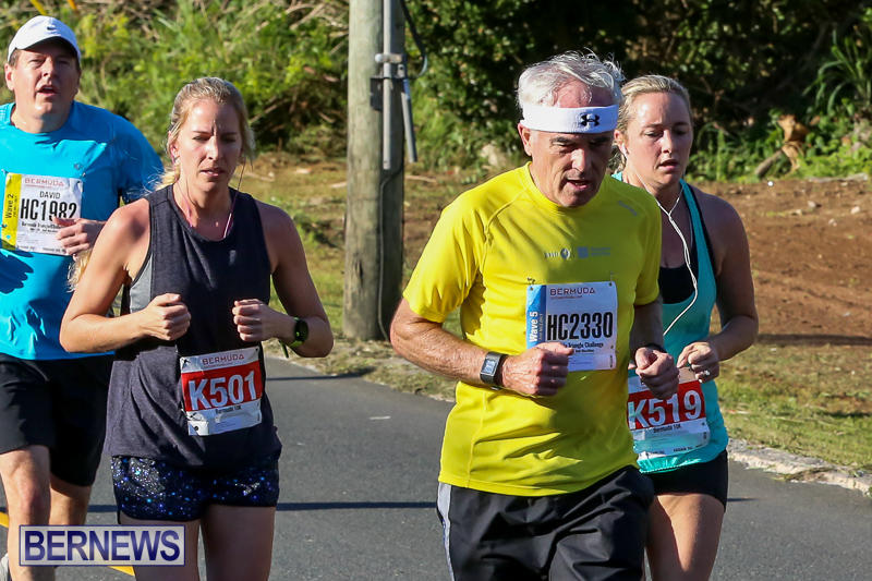 Bermuda-Race-Weekend-10K-January-14-2017-204