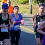 Bermuda Race Weekend 10K, January 14 2017-206