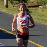 Bermuda Race Weekend 10K, January 14 2017-23