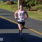 Bermuda Race Weekend 10K, January 14 2017-24