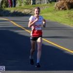 Bermuda Race Weekend 10K, January 14 2017-25