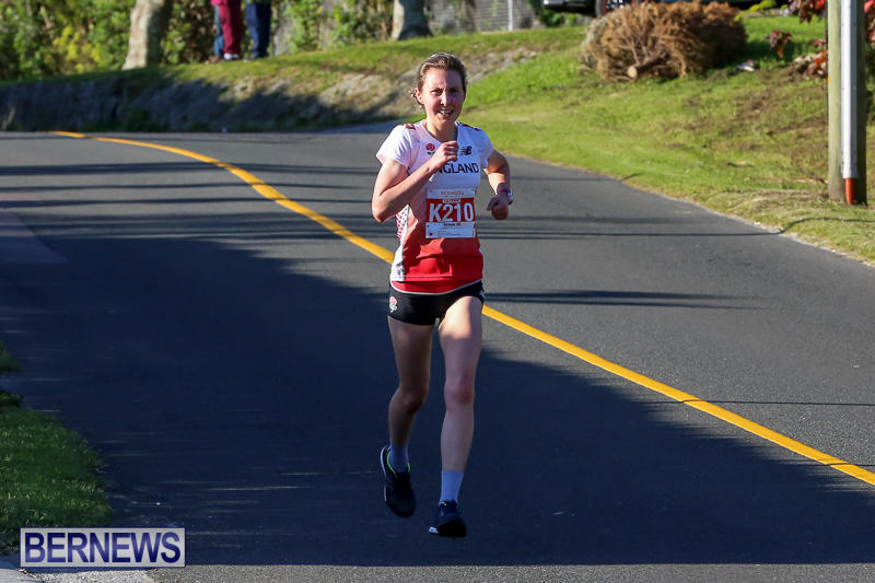 Bermuda-Race-Weekend-10K-January-14-2017-25