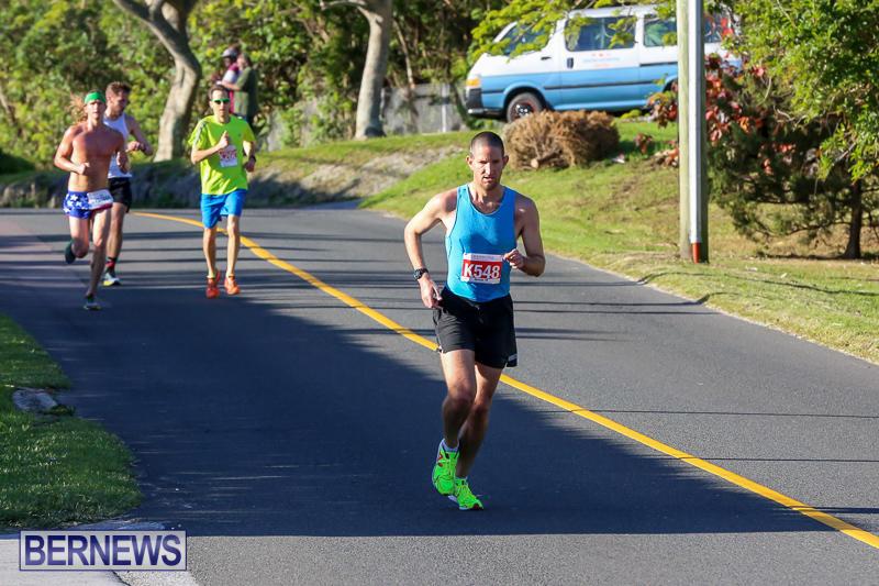 Bermuda-Race-Weekend-10K-January-14-2017-26