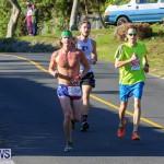 Bermuda Race Weekend 10K, January 14 2017-28