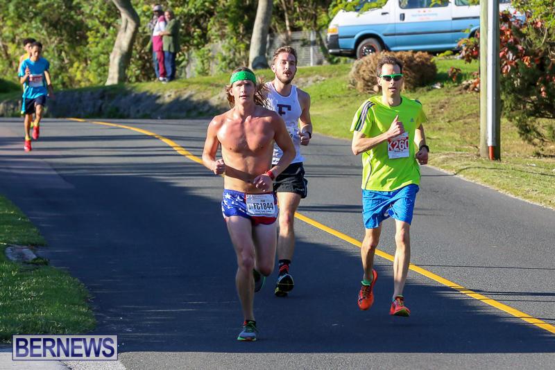 Bermuda-Race-Weekend-10K-January-14-2017-28