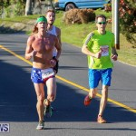 Bermuda Race Weekend 10K, January 14 2017-29