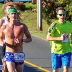 Bermuda Race Weekend 10K, January 14 2017-30