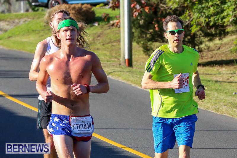 Bermuda-Race-Weekend-10K-January-14-2017-30