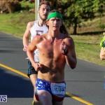 Bermuda Race Weekend 10K, January 14 2017-31