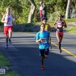Bermuda Race Weekend 10K, January 14 2017-34