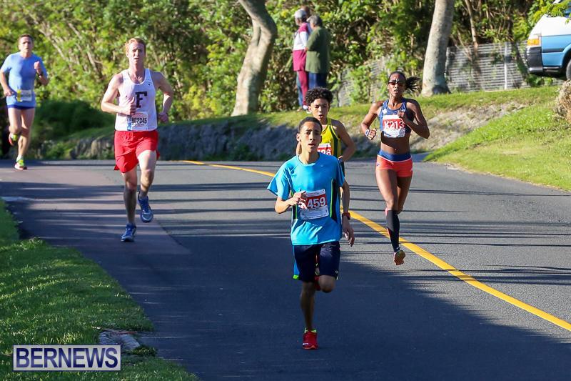 Bermuda-Race-Weekend-10K-January-14-2017-34