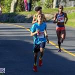 Bermuda Race Weekend 10K, January 14 2017-35