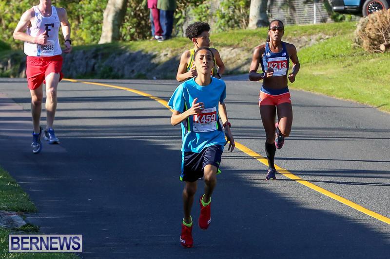 Bermuda-Race-Weekend-10K-January-14-2017-35