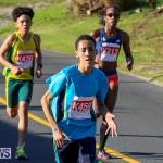 Bermuda Race Weekend 10K, January 14 2017-36