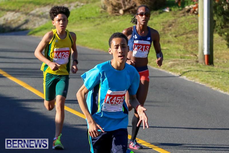 Bermuda-Race-Weekend-10K-January-14-2017-36