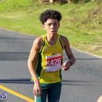 Bermuda Race Weekend 10K, January 14 2017-37