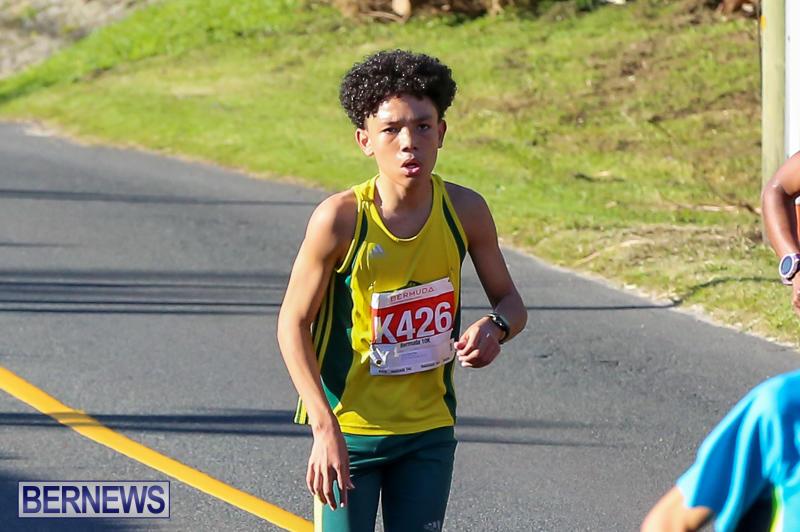 Bermuda-Race-Weekend-10K-January-14-2017-37
