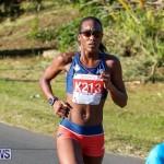 Bermuda Race Weekend 10K, January 14 2017-38