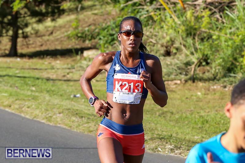 Bermuda-Race-Weekend-10K-January-14-2017-38