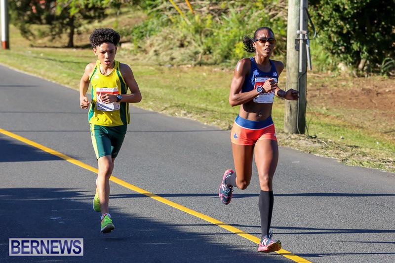 Bermuda-Race-Weekend-10K-January-14-2017-39