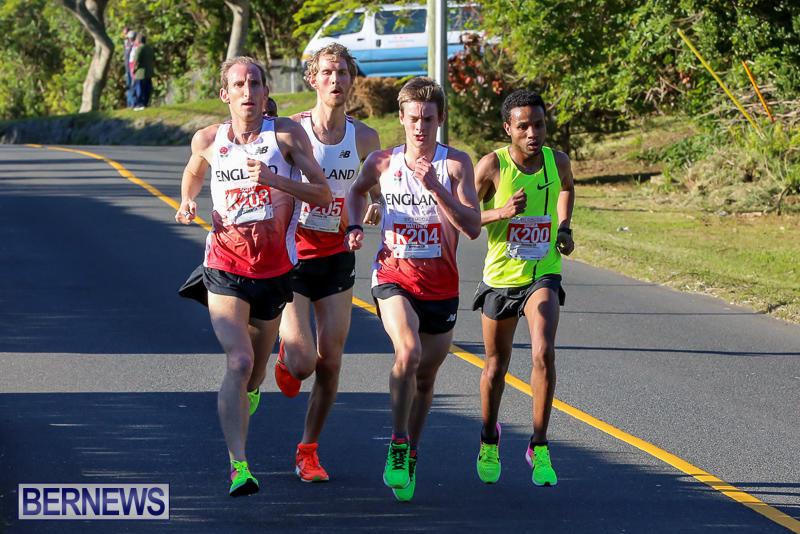Bermuda-Race-Weekend-10K-January-14-2017-4