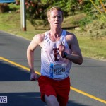 Bermuda Race Weekend 10K, January 14 2017-40