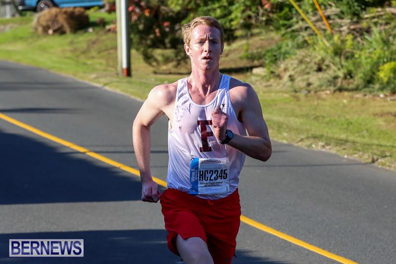 Bermuda-Race-Weekend-10K-January-14-2017-40