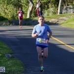 Bermuda Race Weekend 10K, January 14 2017-41