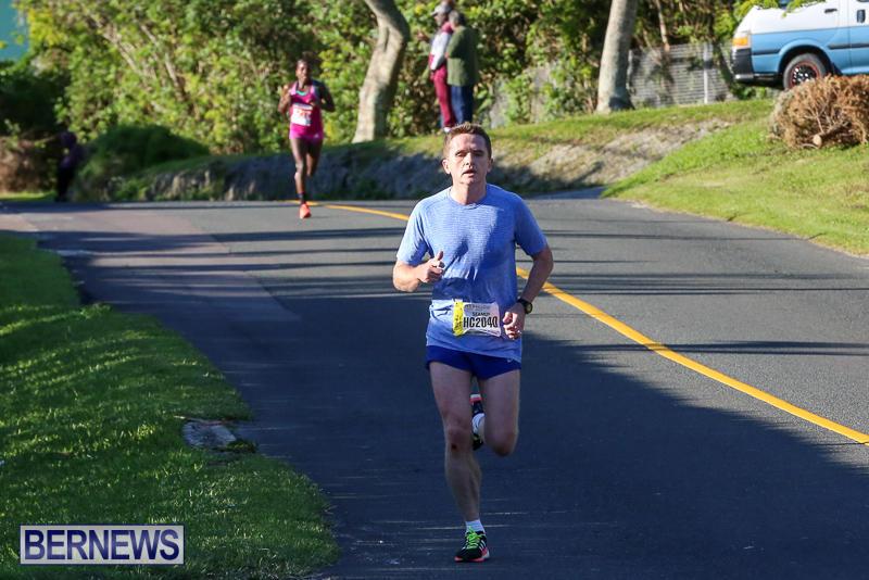 Bermuda-Race-Weekend-10K-January-14-2017-41