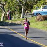 Bermuda Race Weekend 10K, January 14 2017-43
