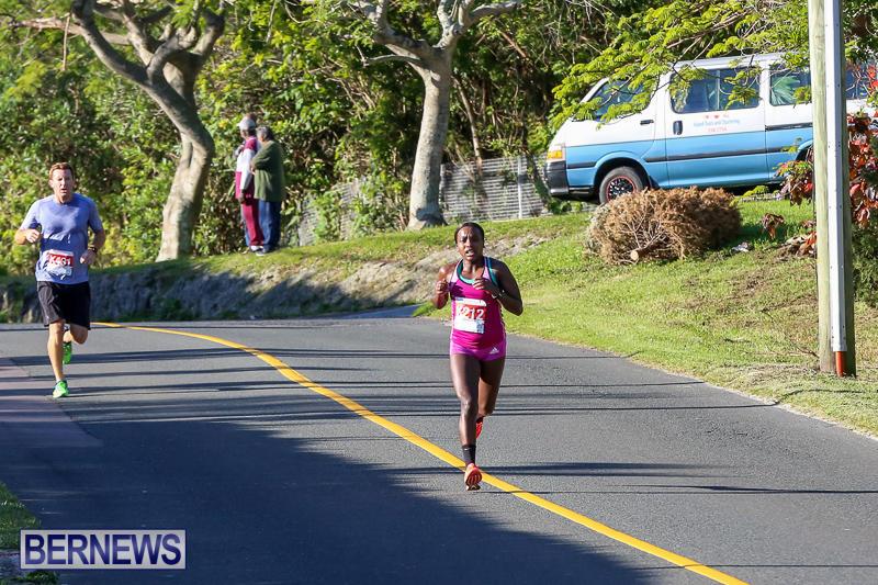 Bermuda-Race-Weekend-10K-January-14-2017-43