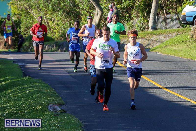 Bermuda-Race-Weekend-10K-January-14-2017-47