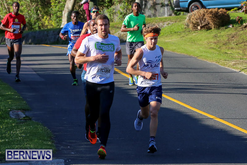 Bermuda-Race-Weekend-10K-January-14-2017-48