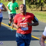 Bermuda Race Weekend 10K, January 14 2017-49
