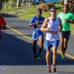 Bermuda Race Weekend 10K, January 14 2017-50
