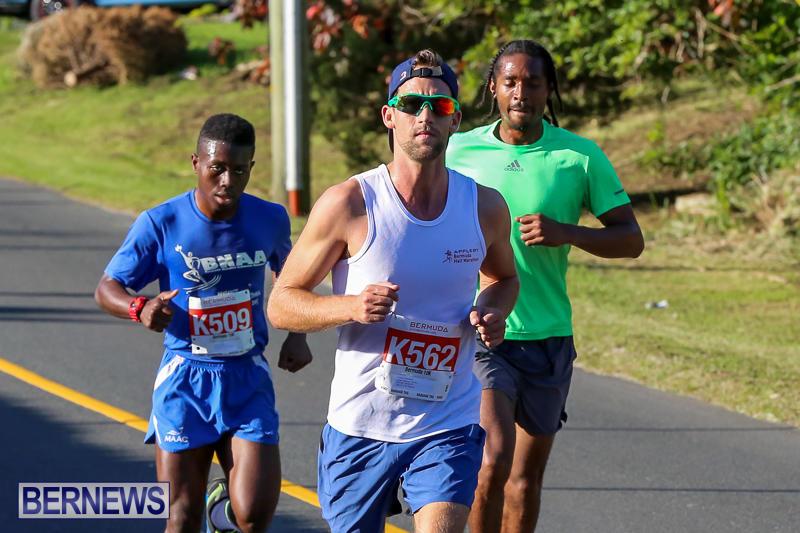 Bermuda-Race-Weekend-10K-January-14-2017-51